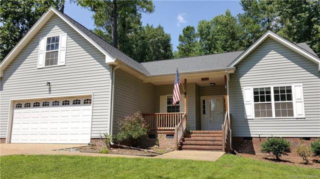 7687 James Monroe Way, Gloucester, VA 23061 (#1804518) :: Abbitt Realty Co.