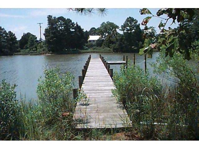 0 Sunset View Lane, Mathews, VA 23109 (#109211) :: Abbitt Realty Co.
