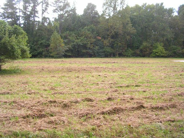 Lot 1 Kayak Cove Road, Hallieford, VA 23068 (MLS #109333) :: The Redux Group