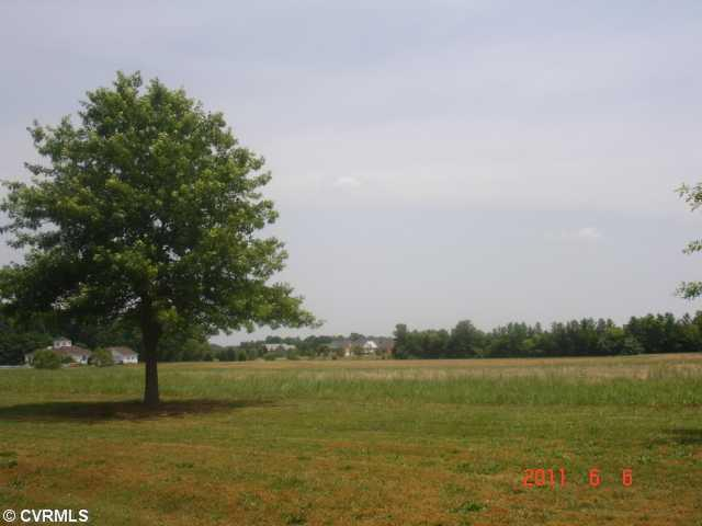 000 Skyview Drive - Photo 1