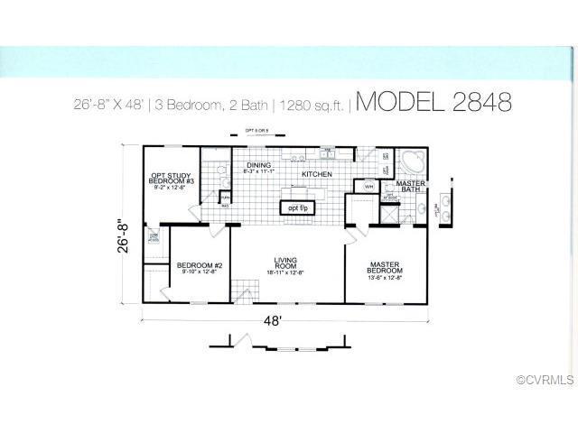 0 Mulberry Road, Warsaw, VA 22572 (MLS #114128) :: Small & Associates