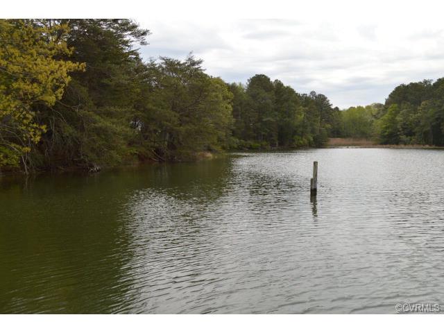0000 Bridge Creek Circle, Reedville, VA 22539 (#117331) :: Abbitt Realty Co.