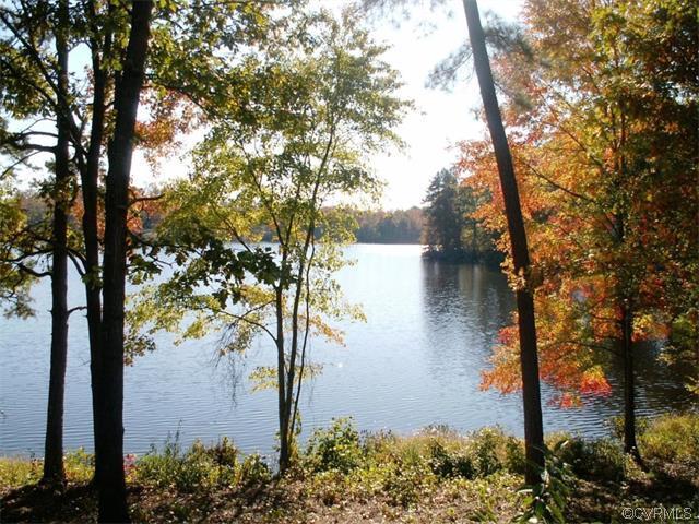 102 Lake Jordan Drive, Petersburg, VA 23083 (#1517738) :: Resh Realty Group