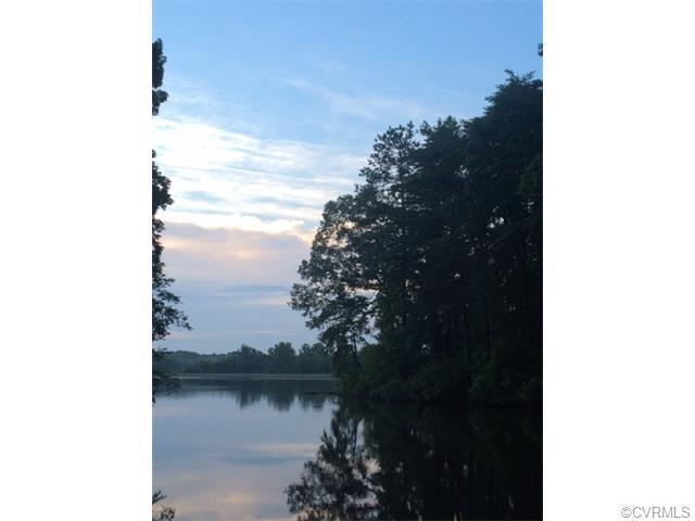 343 Land Or Drive, Ruther Glen, VA 22546 (MLS #1519934) :: Explore Realty Group