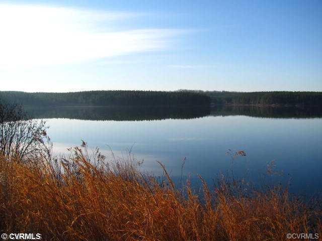 3822 Mill Mount Drive, Powhatan, VA 23139 (#1528967) :: Abbitt Realty Co.