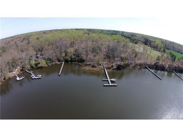 Lot 23 Preserve Drive, Lancaster, VA 22503 (MLS #1620823) :: Treehouse Realty VA