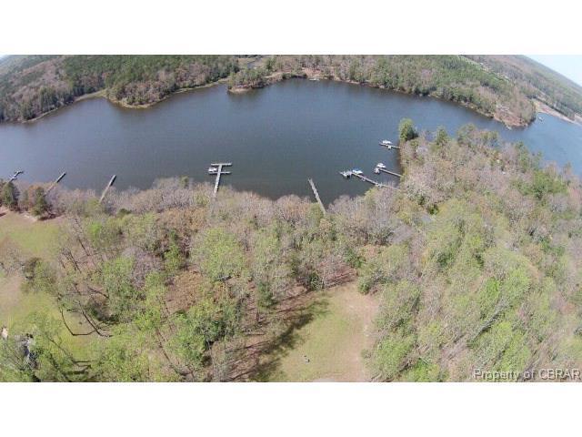 Lot 25 Preserve Drive, Lancaster, VA 22503 (MLS #1620923) :: The Redux Group