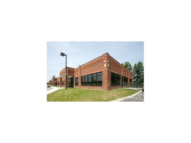 3974 Springfield Road, Glen Allen, VA 23060 (MLS #1718117) :: The Ryan Sanford Team