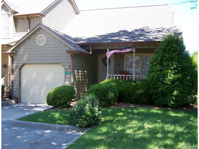 17 Heatherfield Court #17, Kilmarnock, VA 22482 (MLS #1718853) :: RE/MAX Action Real Estate