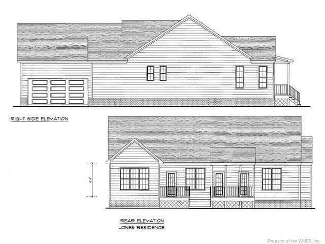 4968 Burnley Drive, Williamsburg, VA 23188 (#1719951) :: Abbitt Realty Co.