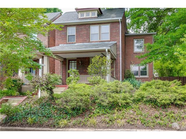 2202 Maplewood Avenue, Richmond, VA 23220 (MLS #1720222) :: The RVA Group Realty
