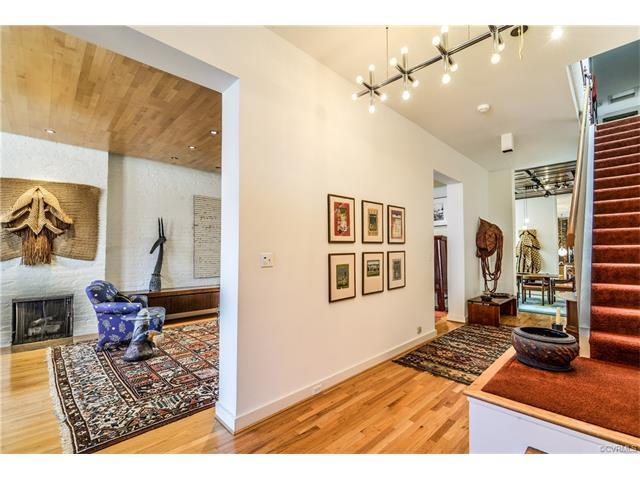 1725 Park Avenue, Richmond, VA 23220 (MLS #1720300) :: The RVA Group Realty
