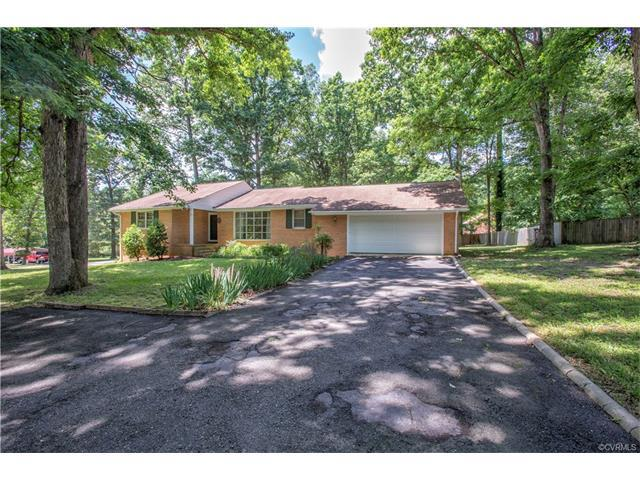 14830 Walthall Drive, Chesterfield, VA 23834 (#1721232) :: Resh Realty Group