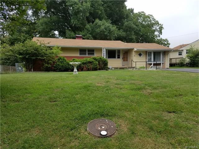531 Cedar Level Road, Hopewell, VA 23860 (#1722685) :: Resh Realty Group