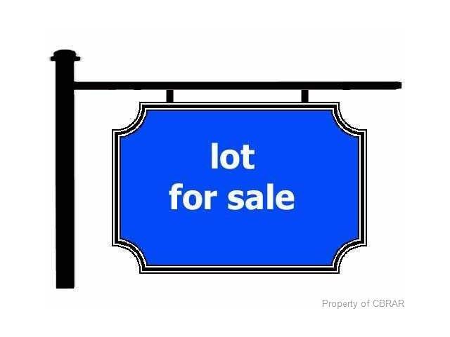 40 Wilton Creek Road, Hartfield, VA 23071 (MLS #1722979) :: Chantel Ray Real Estate