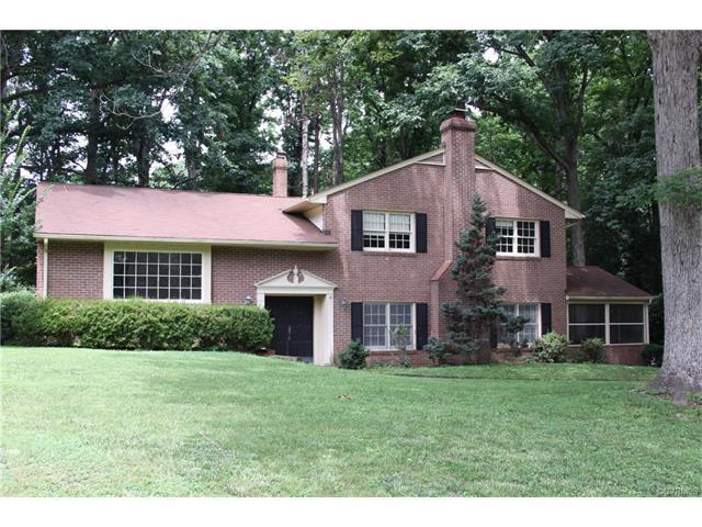 3530 Bittersweet Road, Richmond, VA 23235 (#1723487) :: Resh Realty Group