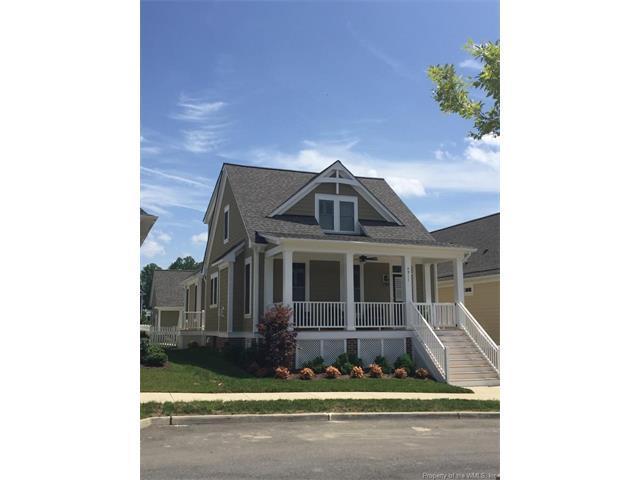 4883 Ercil Way, Williamsburg, VA 23188 (#1723624) :: Abbitt Realty Co.