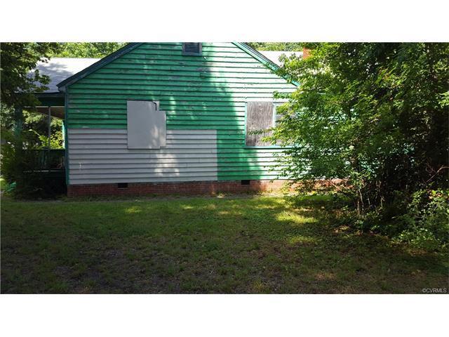 2414 Halifax, Richmond, VA 23224 (MLS #1723630) :: The RVA Group Realty