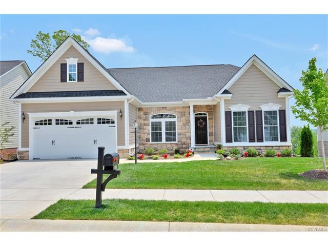 3531 Kendal Crossing Terrace, Midlothian, VA 23113 (#1723660) :: Resh Realty Group