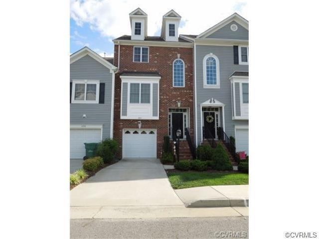 10311 Kestrel Drive #10311, Hanover, VA 23005 (MLS #1723729) :: RE/MAX Action Real Estate