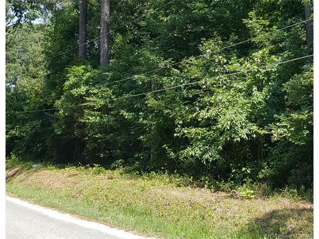 00 Wolverine Road, Deltaville, VA 23043 (#1727220) :: Resh Realty Group