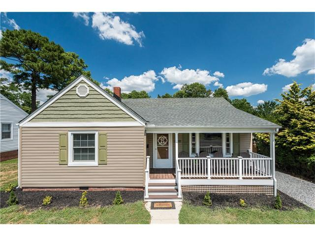 5702 Wythe Avenue, Henrico, VA 23226 (MLS #1729479) :: The RVA Group Realty