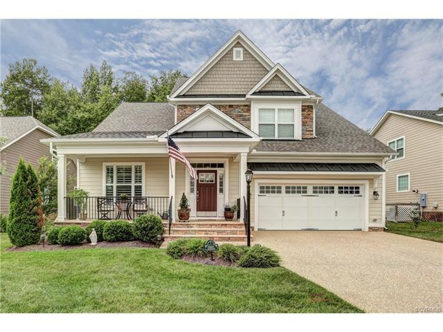 1532 Camberley Drive, Manakin Sabot, VA 23103 (MLS #1729786) :: The Ryan Sanford Team