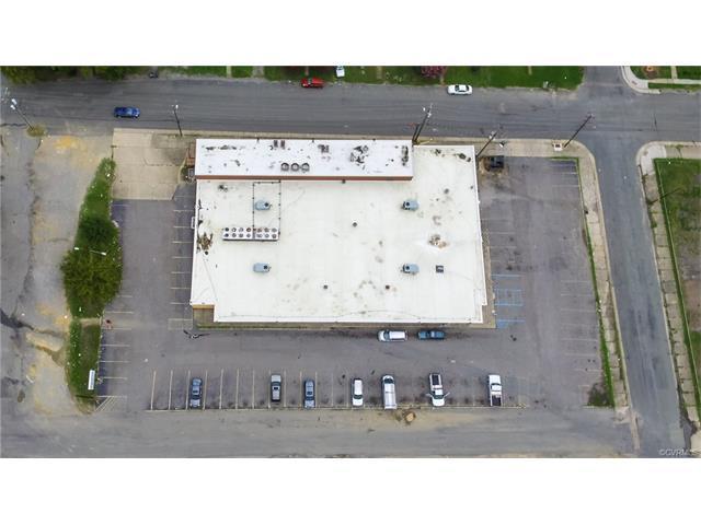 2500 Afton Avenue, Richmond, VA 23224 (#1730079) :: Abbitt Realty Co.