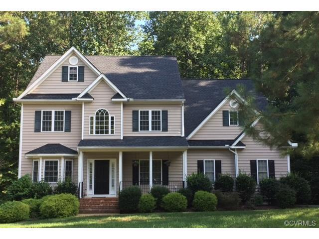 8307 Sterling Tide Court, Chesterfield, VA 23838 (#1730536) :: Resh Realty Group
