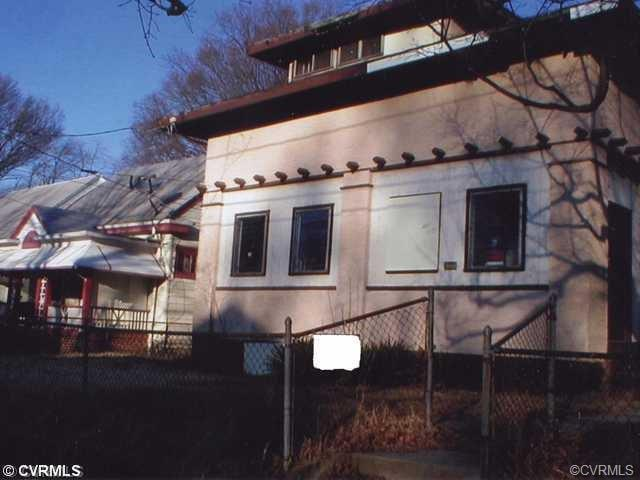119 E 33rd Street, Richmond, VA 23224 (#1730712) :: Resh Realty Group
