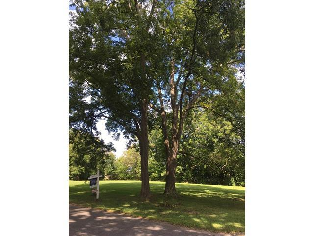 00 Lee Street, West Point, VA 23181 (MLS #1733260) :: Chantel Ray Real Estate