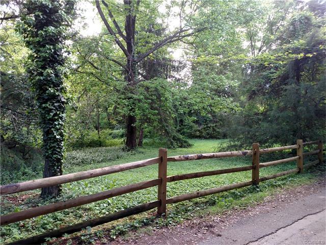 1254 Rothesay Circle, Richmond, VA 23221 (MLS #1733380) :: Small & Associates