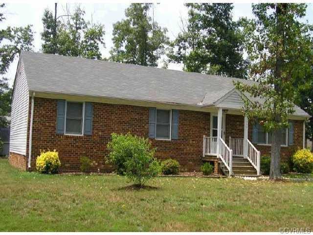 5322 Meadoway Road, Richmond, VA 23234 (#1733608) :: Resh Realty Group