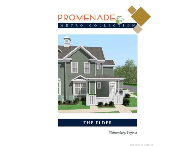 MM Elder 0-0, Williamsburg, VA 23185 (MLS #1734001) :: RE/MAX Action Real Estate