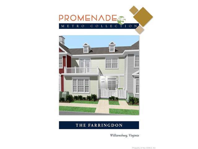 MM Farringdon 0-0, Williamsburg, VA 23185 (MLS #1734004) :: RE/MAX Action Real Estate