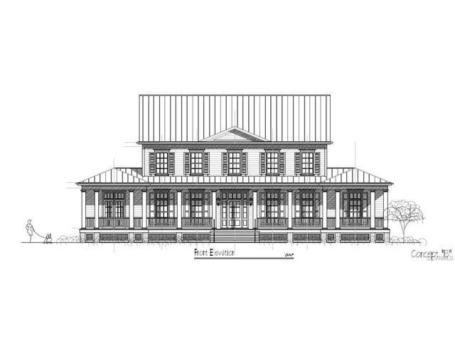 1276 Hammock Circle, Goochland, VA 23103 (#1734274) :: Abbitt Realty Co.
