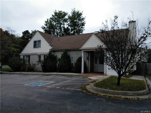 7511 Brook Road, Richmond, VA 23227 (MLS #1736838) :: The Ryan Sanford Team