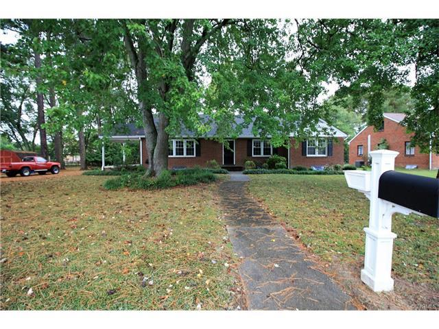 500 Delton Avenue, Hopewell, VA 23860 (#1736846) :: Resh Realty Group