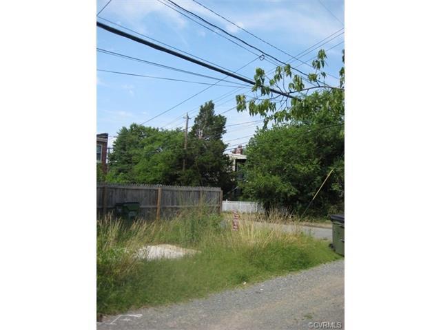 205 Beaumont Avenue, Richmond, VA 23221 (MLS #1736866) :: The Ryan Sanford Team