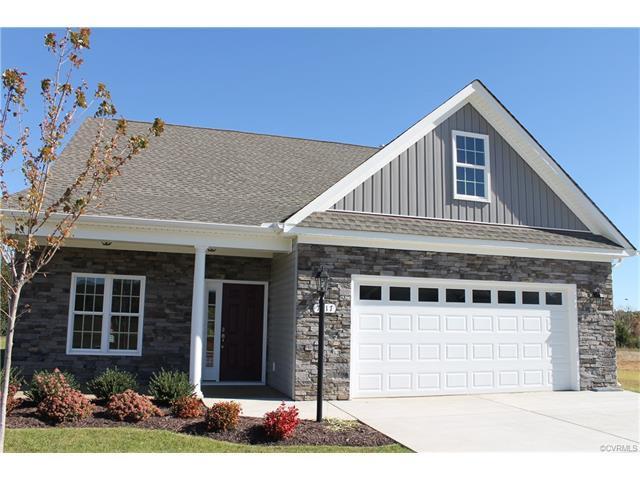 7625 Settlers Ridge Court, Henrico, VA 23231 (#1736987) :: Abbitt Realty Co.