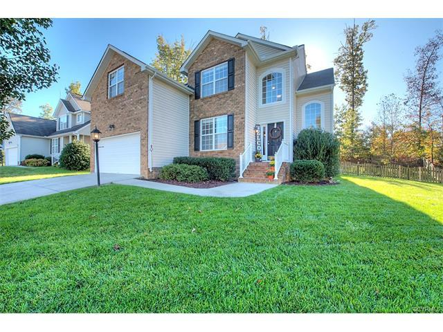 2749 Flour Mill Drive, Midlothian, VA 23112 (#1737086) :: Resh Realty Group