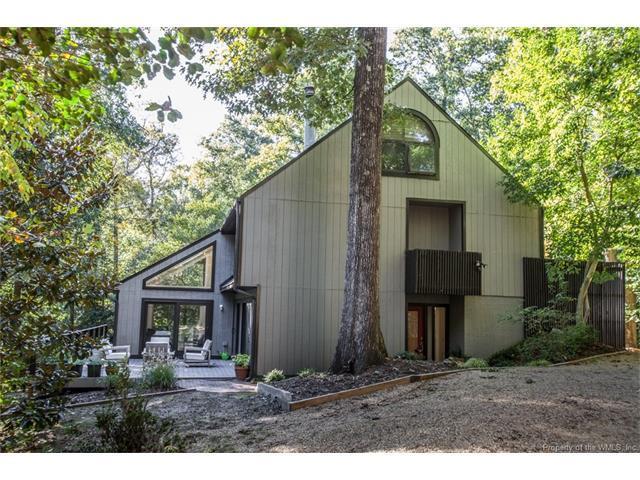 121 Chanco Road, Williamsburg, VA 23185 (#1737409) :: Abbitt Realty Co.