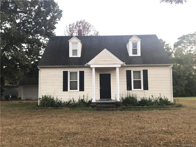 413 Bermuda Hundred Road, Chesterfield, VA 23836 (MLS #1737534) :: The RVA Group Realty