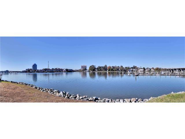 18 Brough Lane, Hampton, VA 23669 (MLS #1737643) :: The Ryan Sanford Team