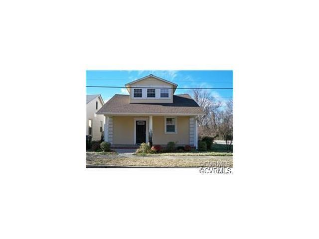 1503,05,07 Call, Richmond, VA 23219 (#1739250) :: Abbitt Realty Co.