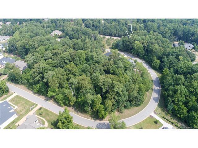 209 William Spencer, Williamsburg, VA 23185 (MLS #1739743) :: Chantel Ray Real Estate