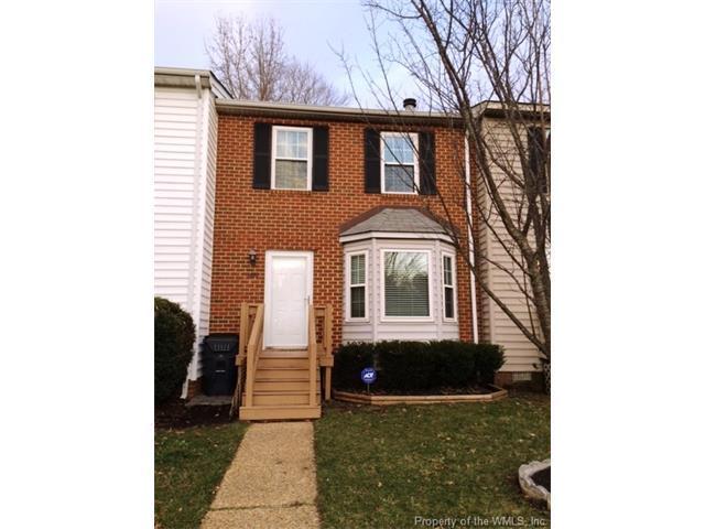1682 Skiffes Creek Circle N/A, Williamsburg, VA 23185 (MLS #1739940) :: RE/MAX Action Real Estate