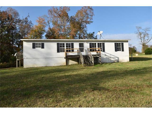 8640 Old Pond Road, Quinton, VA 23141 (MLS #1740165) :: The Ryan Sanford Team