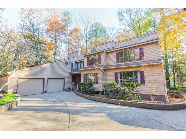 13601 Winterberry Ridge, Midlothian, VA 23112 (MLS #1740645) :: RE/MAX Action Real Estate