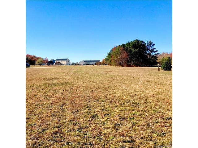 000 Otter Cove, Deltaville, VA 23043 (#1740716) :: Abbitt Realty Co.